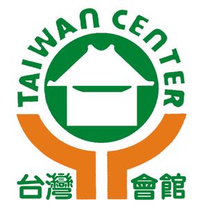 Logo transparent %282%29