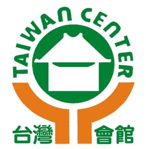 Logo 102804