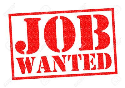 Jobwant